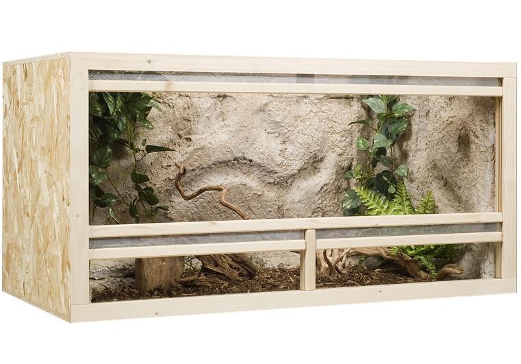 Terrarium holzkonzept 1206060