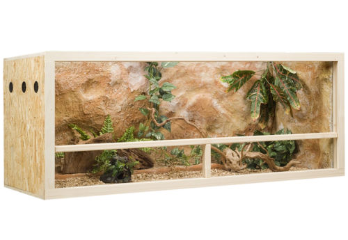 Terrarium holzkonzept 1506060
