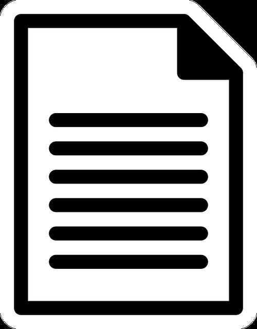 terrarium größe dokument