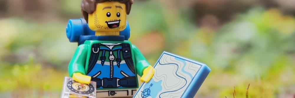 Vorgehen Lego Guide Wie Terrarium Kaufen