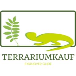 Terrariumkauf Logo